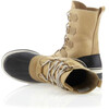 Sorel M's Kitchener Caribou Curry/Stone (225)